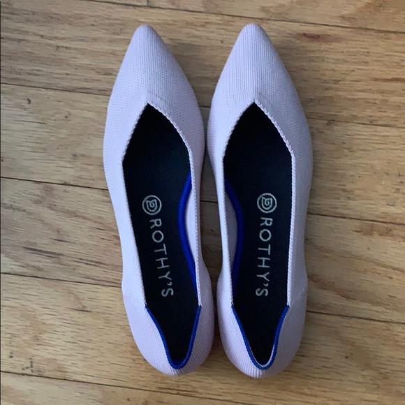 rothys for sale